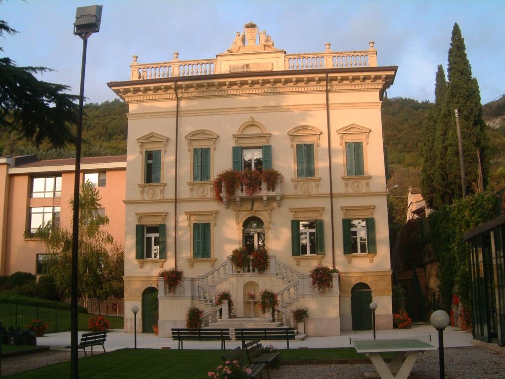 Villa Santa Chiara