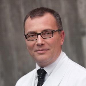 Dott. Giulio Gainelli