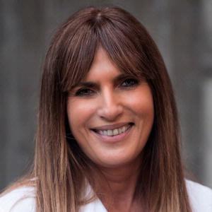 Dr. Roberta Bazzanella