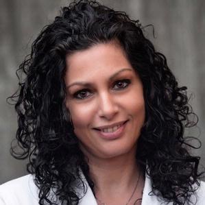 Dr. Nicoletta Mezzetti