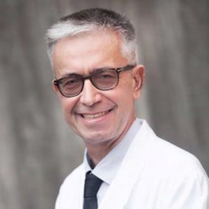 Dott. Marco Bortolomasi
