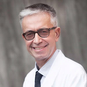Dr. Marco Bortolomasi