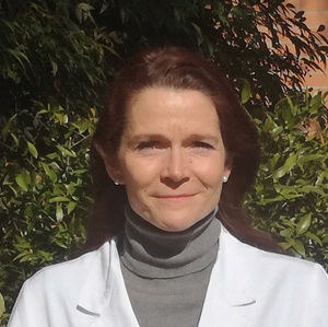 Dr.ssa Elisabetta Tessari